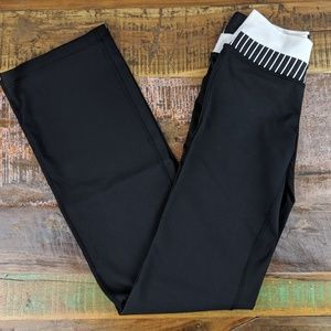 NEW Lululemon Athletica Astro Pant Size 4 Tall